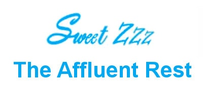 sweet zzz affluent rest mattress review