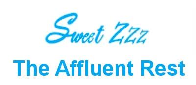 sweet zzz affluent rest mattress review