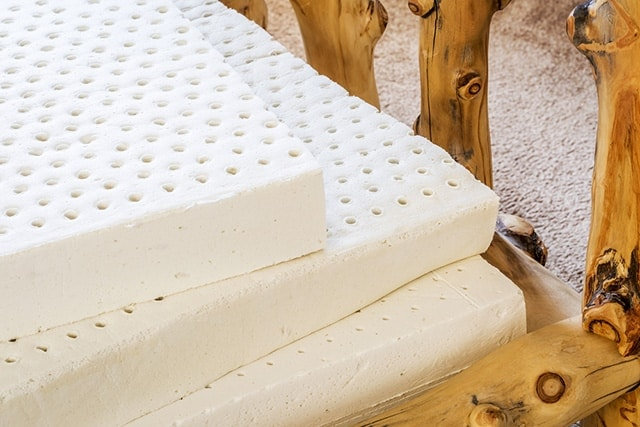 best natural mattresses