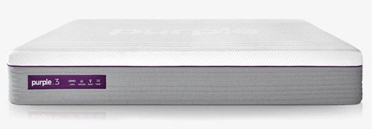 new purple.3 mattress