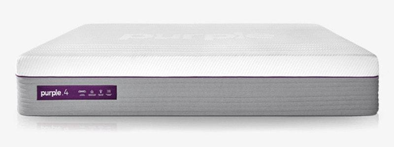 new purple.4 mattress