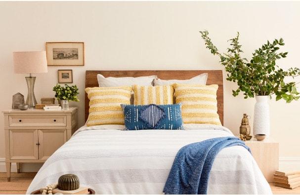 allswell bedding