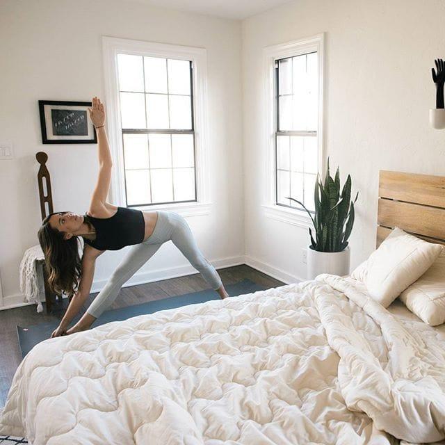 Metta® Bed mattress review