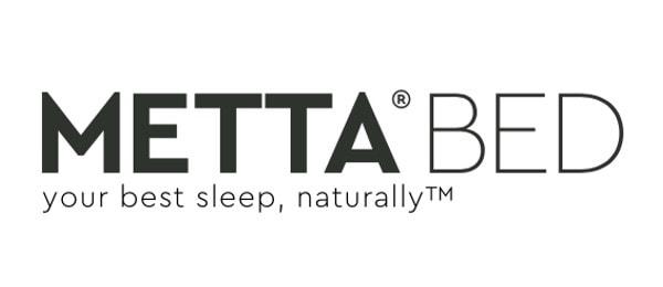 metta bed mattress review