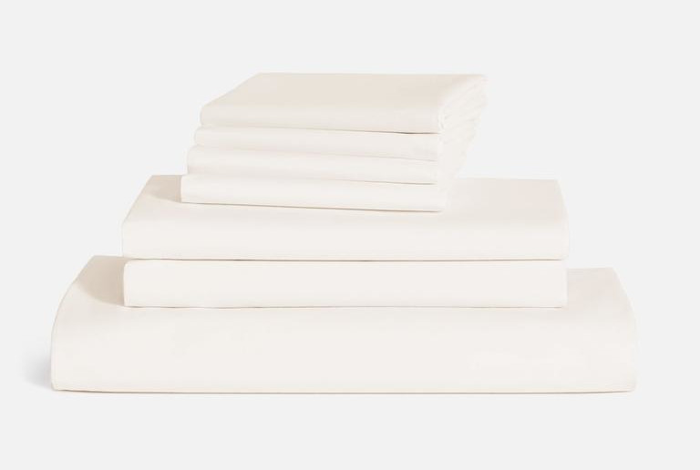 luxe sateen sheets review from our sleep guide