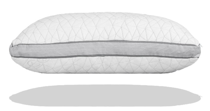 coop home goods pillows