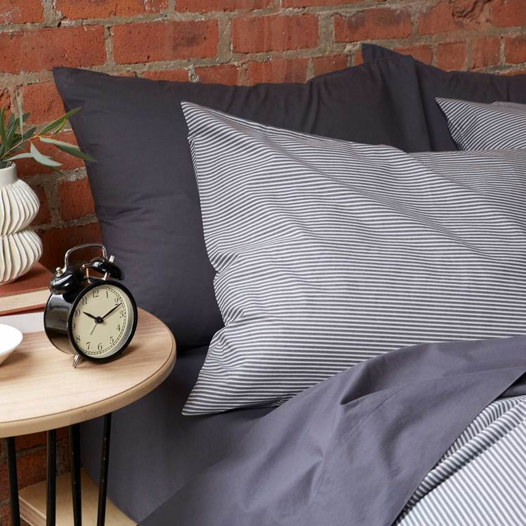 cotton sheets from brook linen