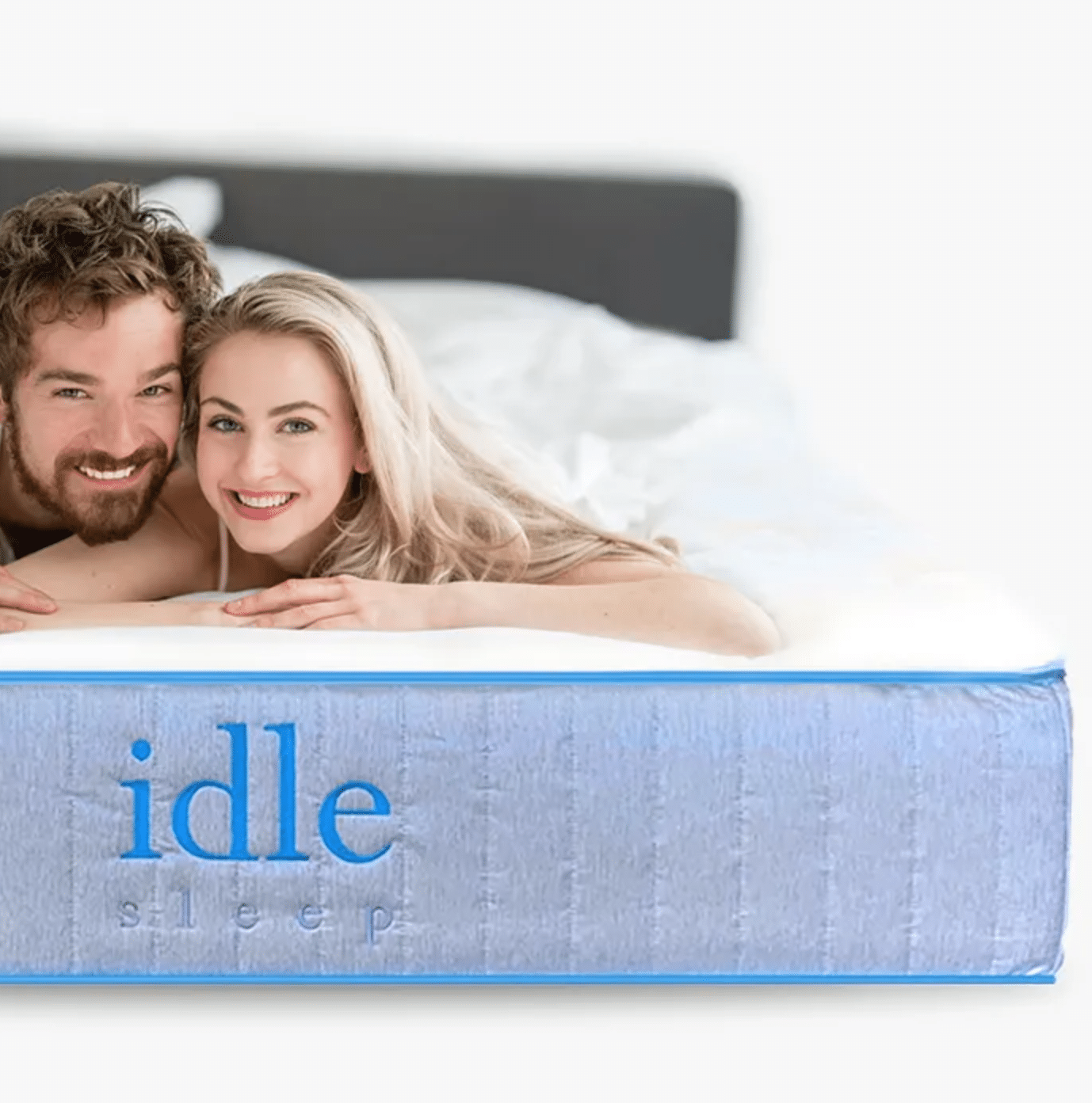 idle sleep bed review