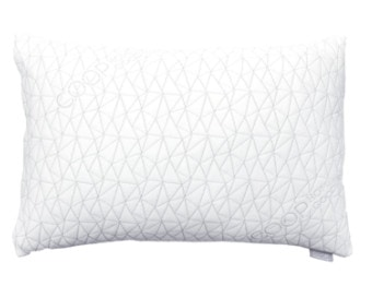 coop home goods pillows