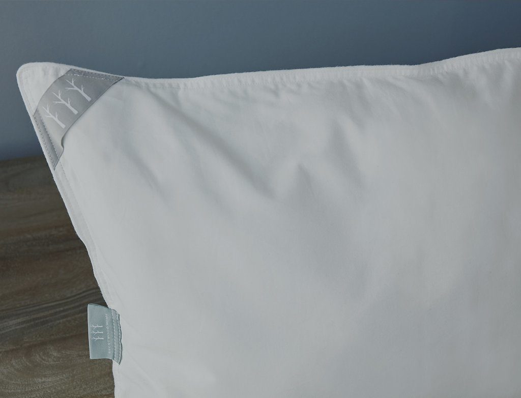 brentwood home pacifica pillow