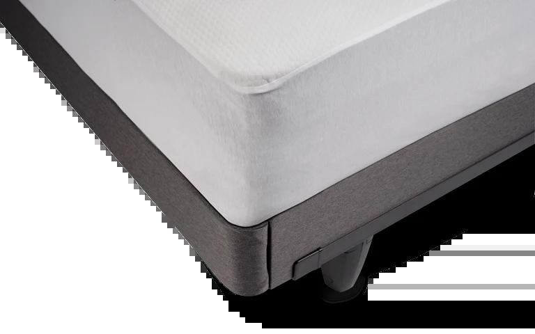 """mattress protector for deep 20"""" mattress"""