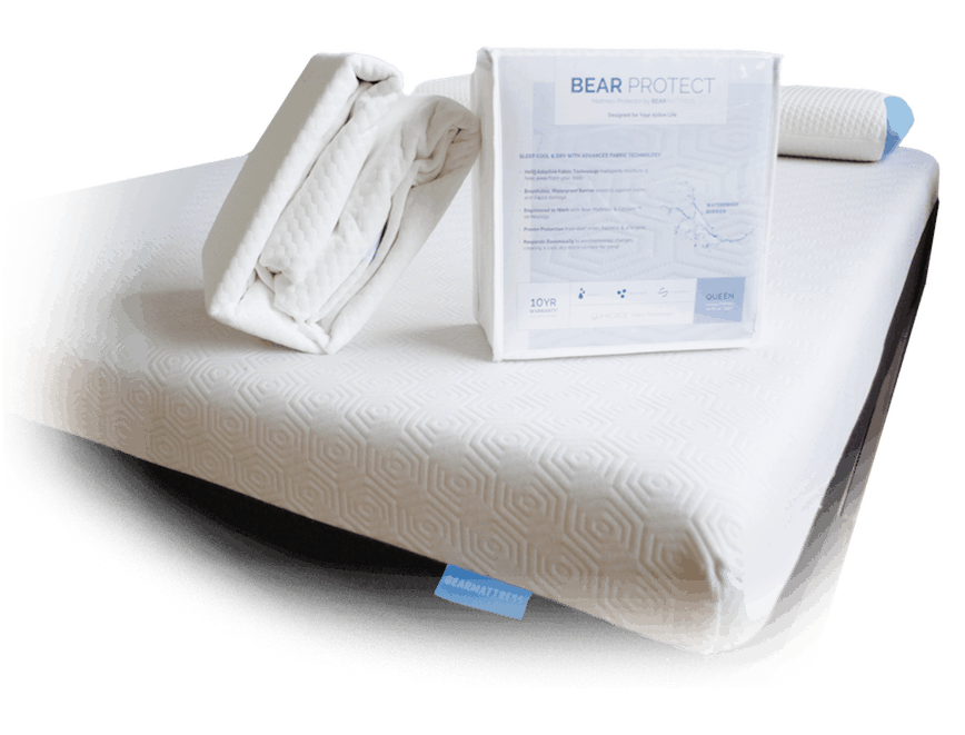 is the bear mattress protector worth the price you pay?