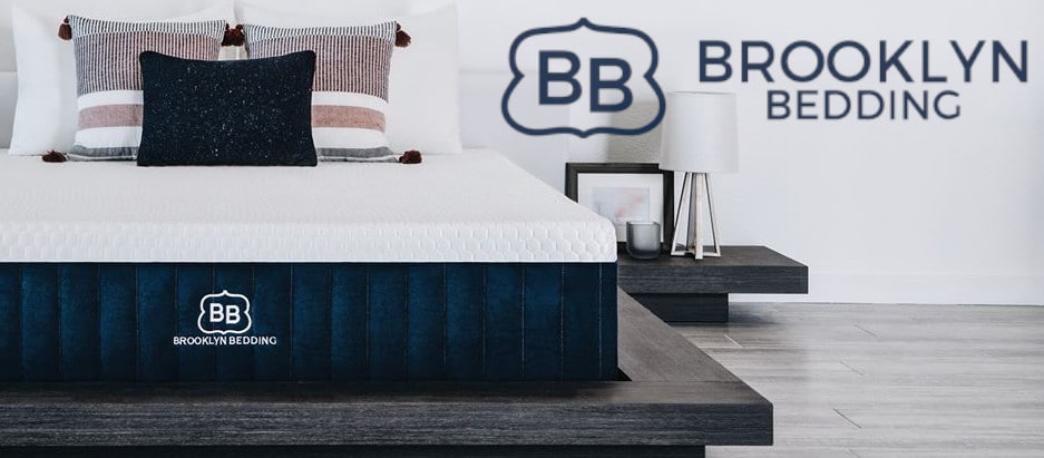 which mattress wins? brooklyn auroravs nest bedding alexander hybrid