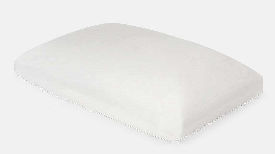 helix sleep adjustable pillow