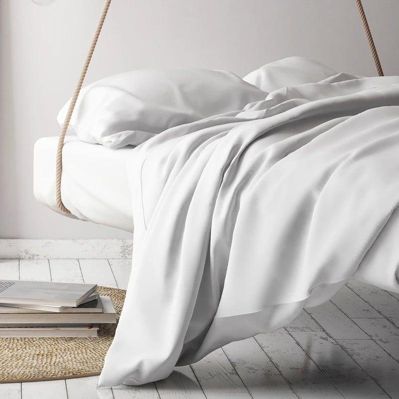 luxury sol organic sheets are they worth the price