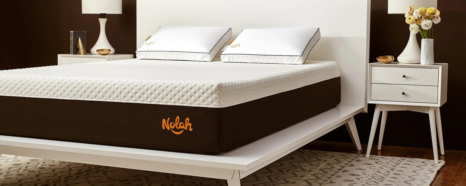 which nolah mattress is better the 10 or 12 inch?