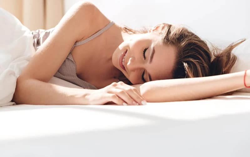 are sol organic sheets somfortable?