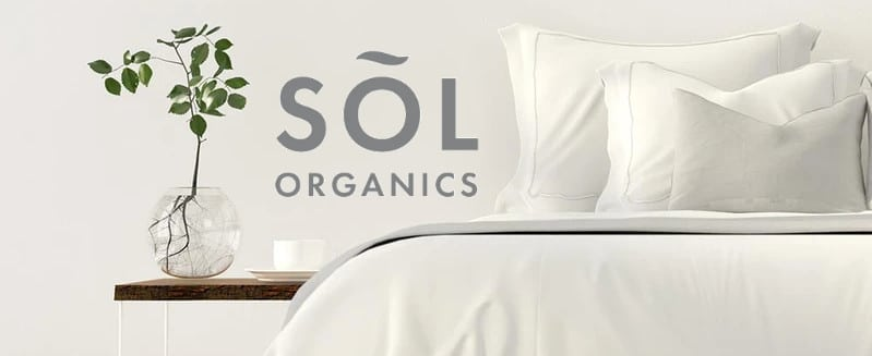 sol organics sheets review our sleep guide