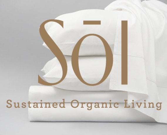 sol organic