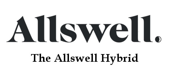 the allswell hybrid