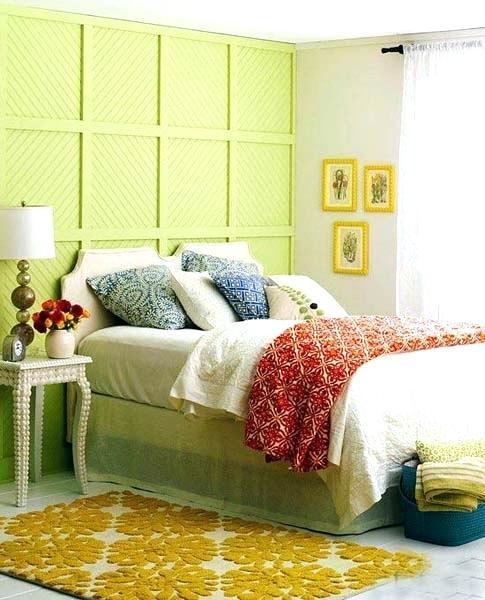 best bedroom colors for sleep