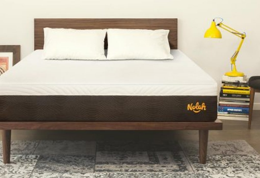 "Nolah Original 10"" Mattress"