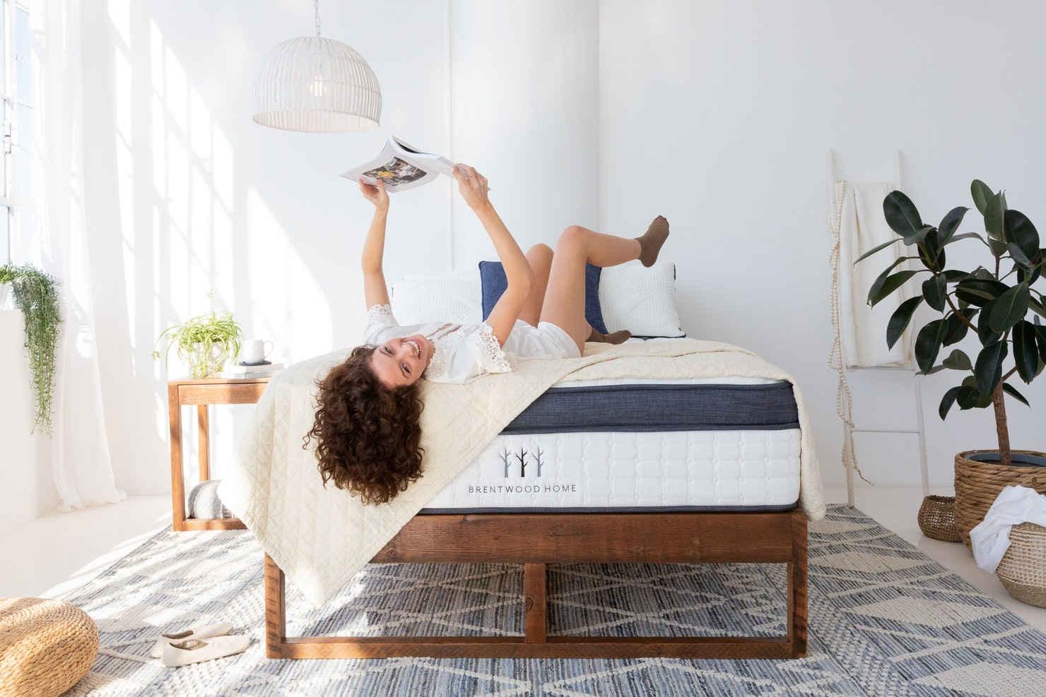 which mattress is better? comparison review