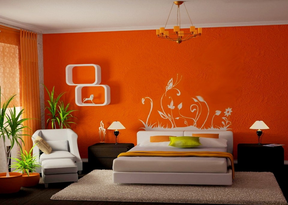 Best Bedroom Colors For Sleep: Read NOW, Before Painting!