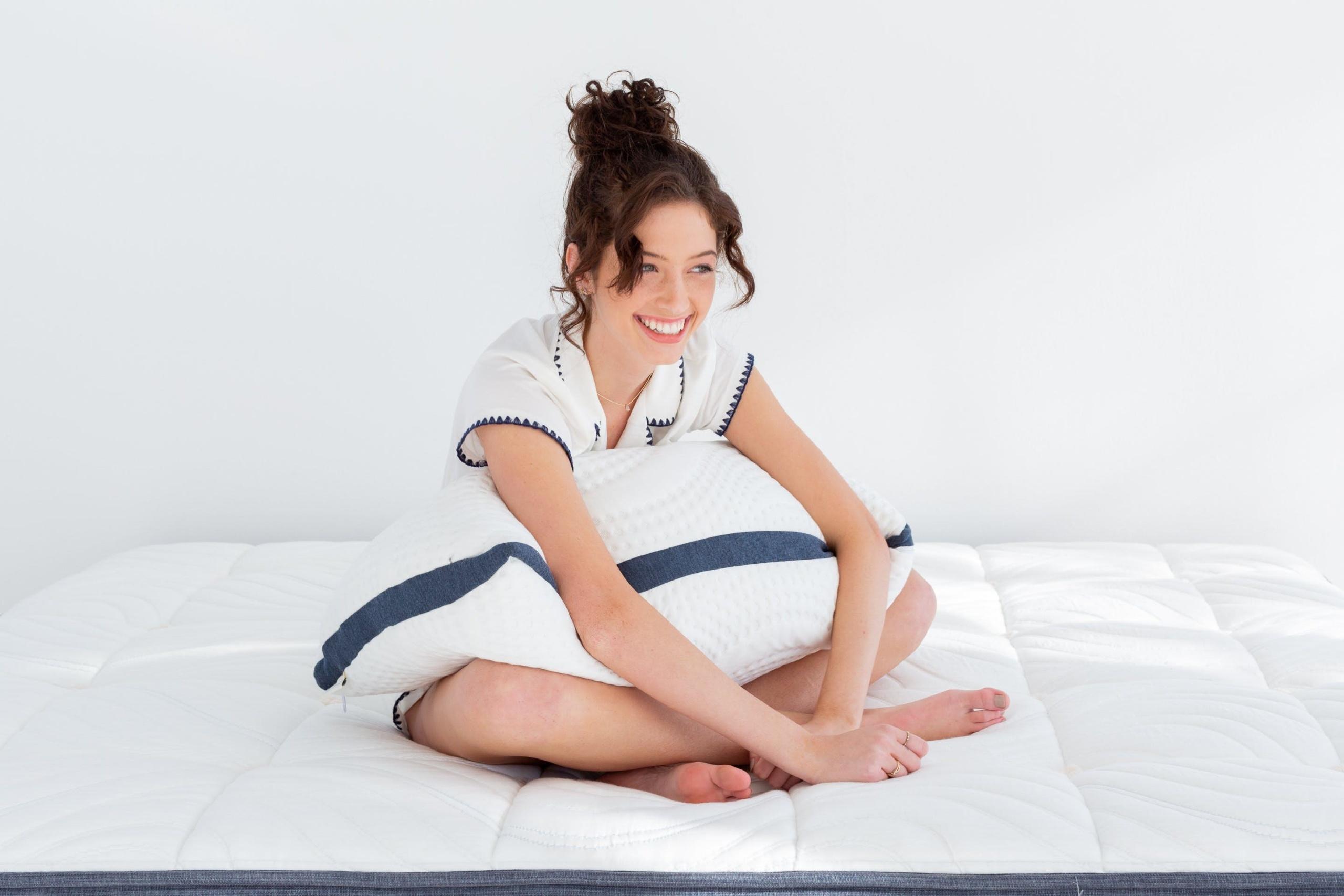 is the oceano mattress better than the dreamcloud?