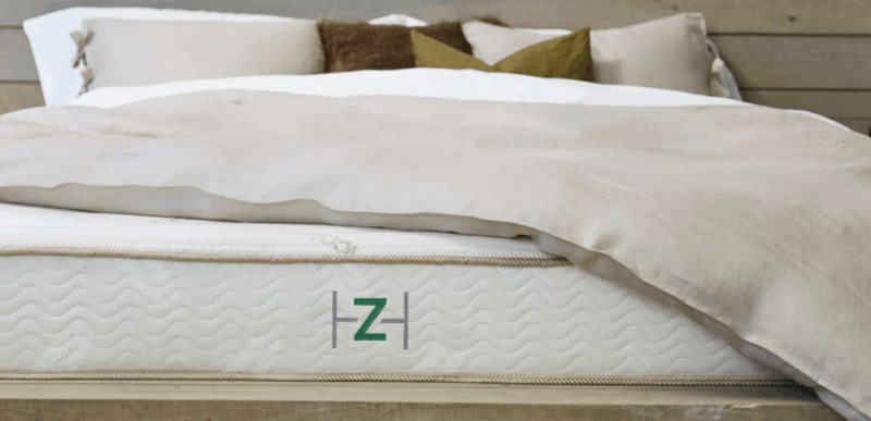 Which Is Why Zenhaven Vs Spindle Makes For The Perfect Comparison Both Mattresses Are Made Of Organic Materials And Claim To Create