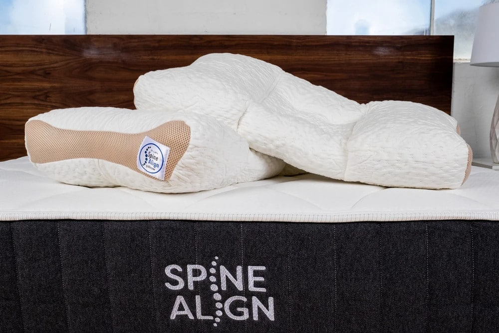 is the spine align pillow worth it coupons