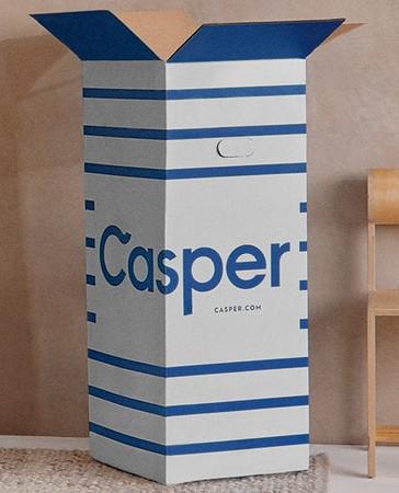 casper essential vs tuft and needle