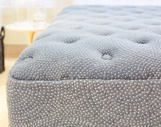 luft mattress review