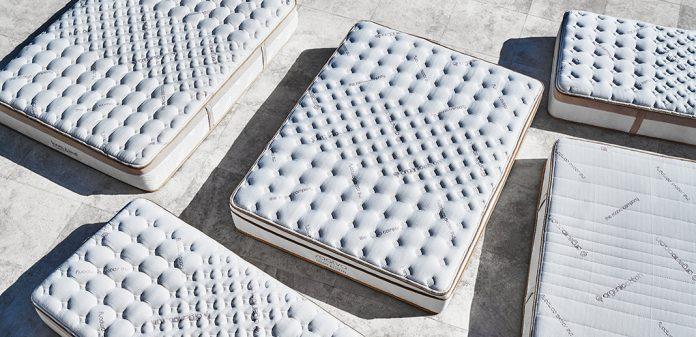 saatva mattresses