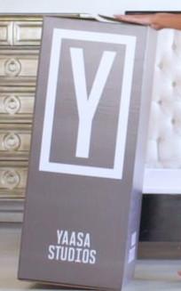 casper vs yaasa