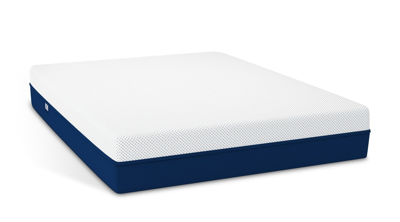 amerisleep as2 mattress review