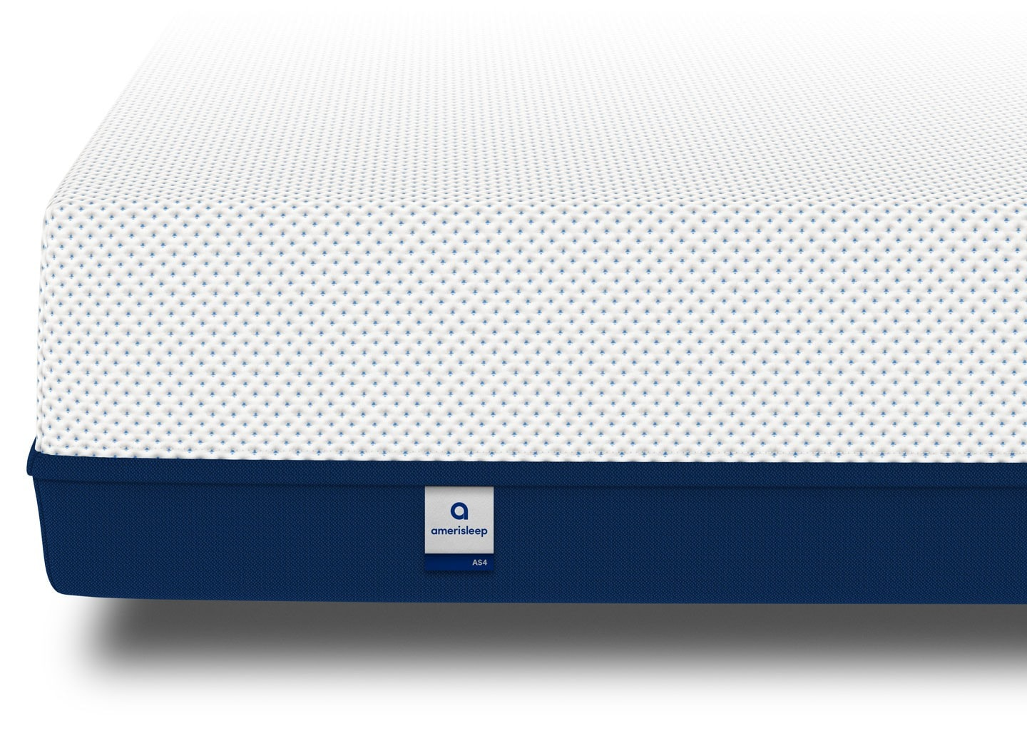 amerisleep as4 mattress review