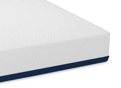 amerisleep as5 mattress