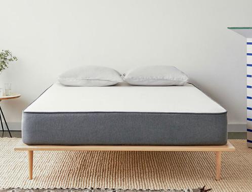 casper mattresses