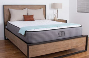 plank by brooklyn bedding