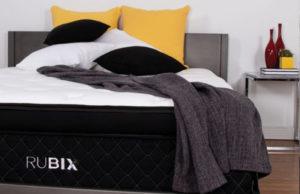 rubix by brooklyn bedding