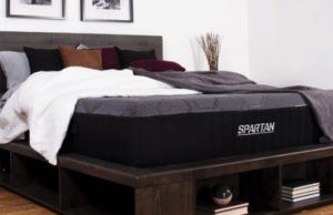spartan by brooklyn bedding