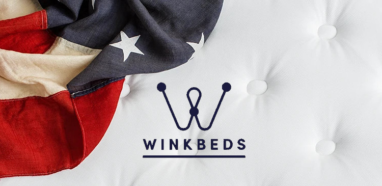 why we love the winkbed