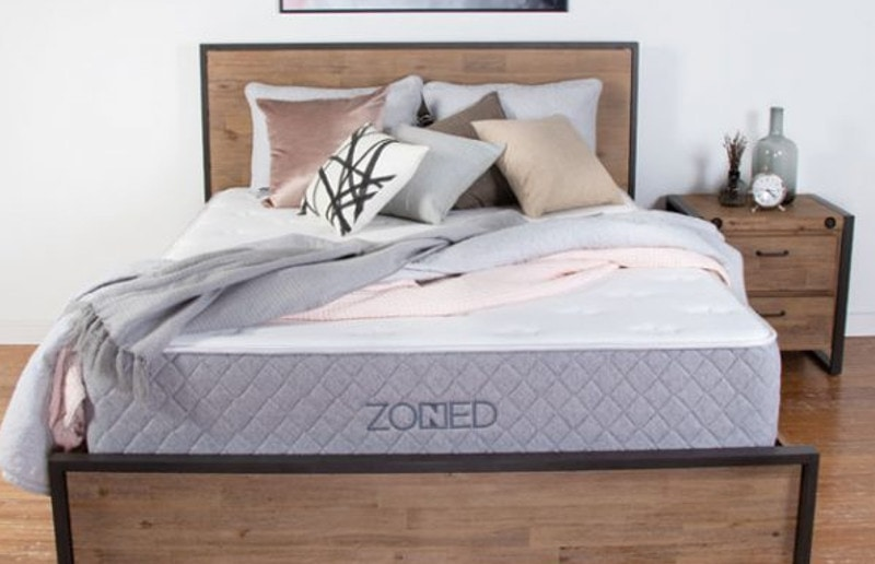 zoned by brooklyn bedding