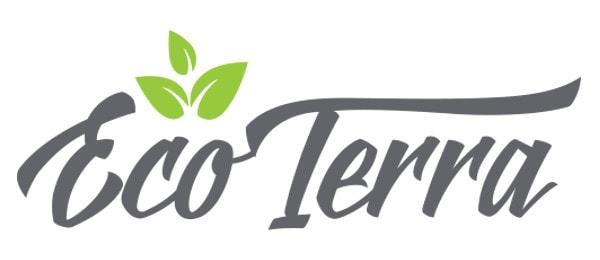 eco terra mattress review