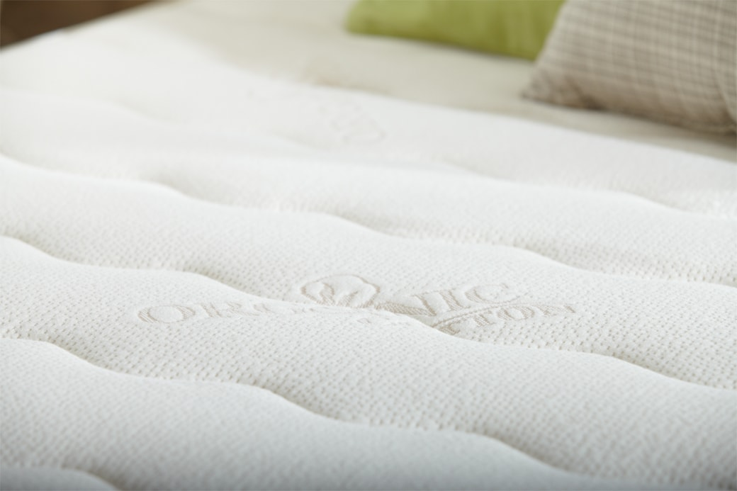 botanical bliss mattress review