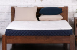 brooklyn bowery hybrid mattress