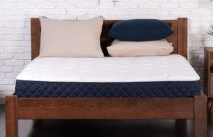 brooklyn bowery hybrid mattress