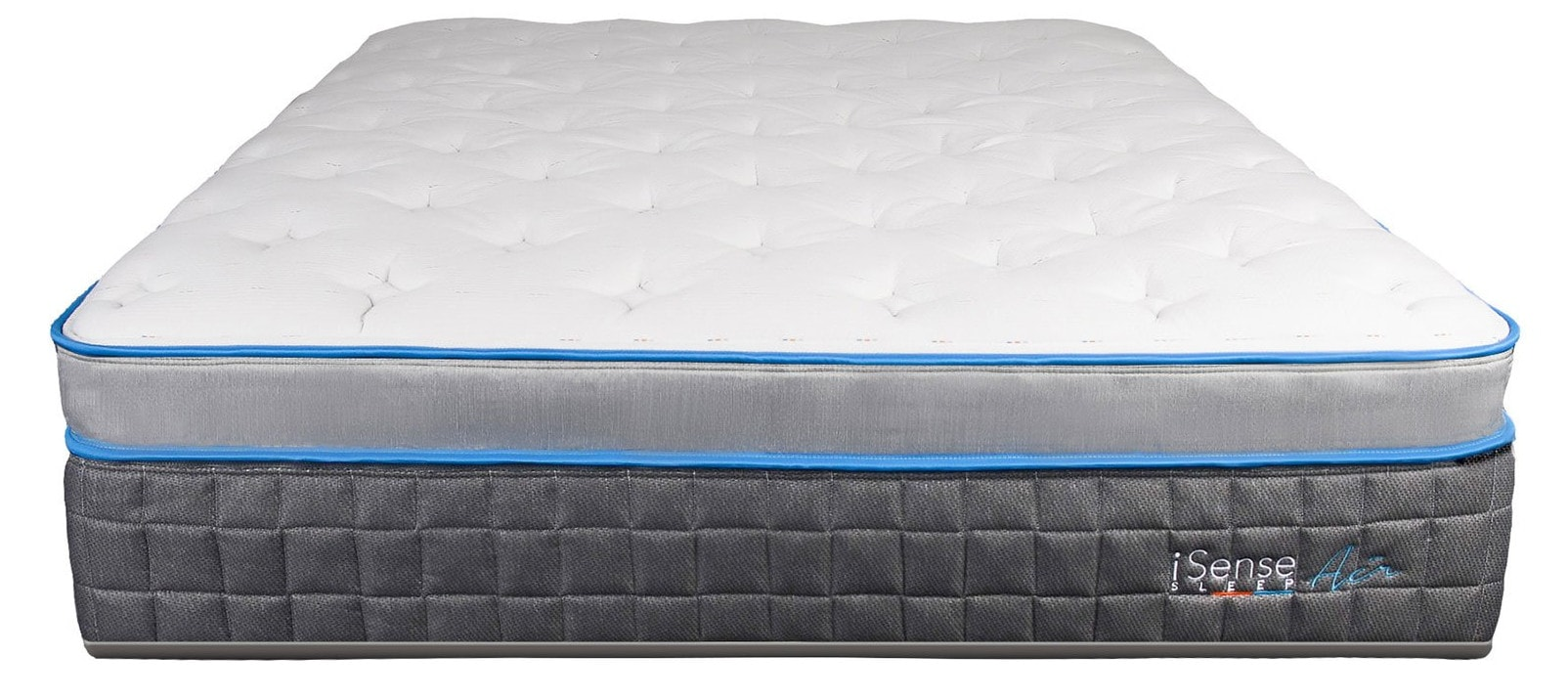 insense sleep air mattress review