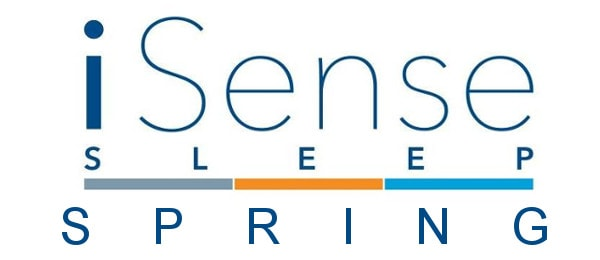 insense sleep spring mattress review